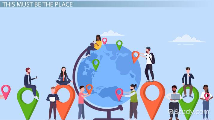 place mix of of Tata -Marketing mix of Tata  | IIDE