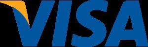 Visa Brand Logo-Business model of VISA