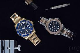 product strategy of Rolex-marketing mix of Rolex   IIDE