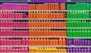 price mix of Sunsilk- Marketing mix of Sunsilk of Sunsilk-Marketing mix of Sunsilk   IIDE