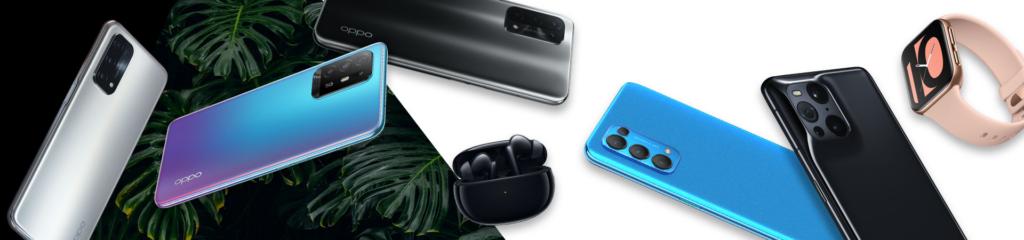 Oppo phones-Marketing mix of Oppo| IIDE