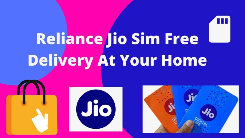 Jio Pricing Strategy | Marketing Mix of Reliance Jio | IIDE