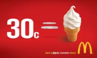 Mcdonalds Promotion Strategy - Marketing Strategy of McDonald's | IIDE