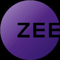Zee Logo | Marketing Strategy of Zee | IIDE