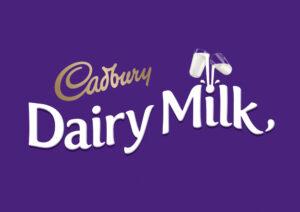Dairy Milk Logo | Marketing Mix of Dairy Milk | IIDE