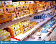 product mix of Amul-marketing mix of Amul | IIDE