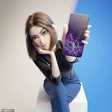 Promotion Strategy of Samsung - Marketing Mix of Samsung   IIDE