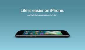 Apple Promotion Strategy - Marketing Mix of Apple