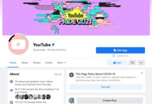 Youtube Digital Marketing - Marketing Strategy of Youtube   IIDE