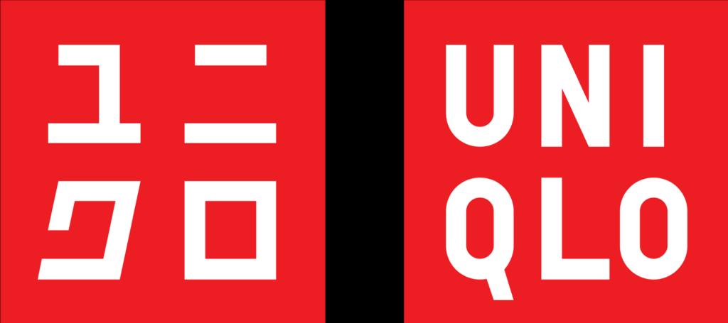 Marketing Mix of Uniqlo | IIDE
