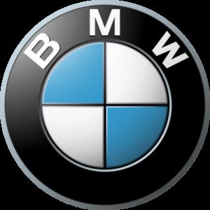 BMW Logo | marketing strategy of BMW