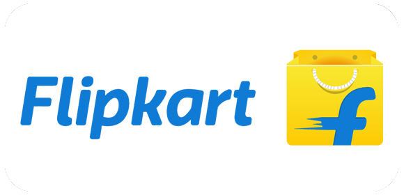 Flipkart Brand Logo - Business Model of Flipkart | IIDE