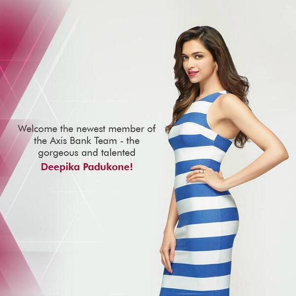 promotional mix of Axis Bank-Marketing mix of Axis Bank | IIDE