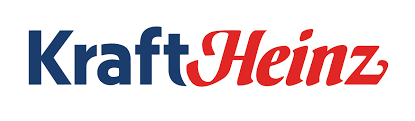 brand logo of Kraft- SWOT analysis of Kraft |IIDE