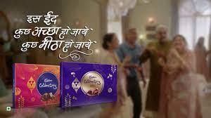 promotional mix of Cadbury-marketing mix of Cadbury  IIDE
