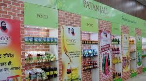 Patanjali Price Strategy   Marketing Mix of Patanjali   IIDE