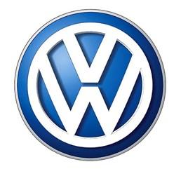 Volkswagen Logo    Marketing Mix of Volkswagen    IIDE