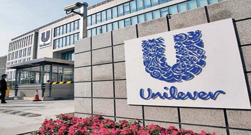 Marketing Mix of Hindustan Unilever   IIDE