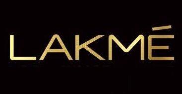 Lakme Brand Logo - Marketing Mix of Lakme | IIDE