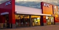 Place strategy of KFC - Marketing Mix of KFC | IIDE
