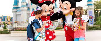 product mix  of Walt Disney-Marketing mix of Walt Disney   IIDE