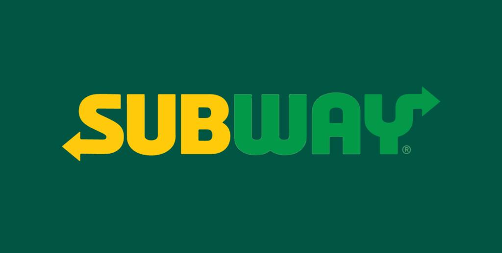 Marketing Mix of Subway   IIDE