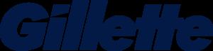 Gillette Logo | Marketing Strategy Of Gillette | IIDE