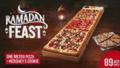 Pizza Hut Promotion Strategy - Marketing Mix of Pizza Hut   IIDE
