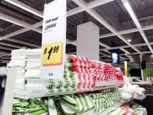 IKEA Price Strategy |  Marketing Mix of IKEA | IIDE