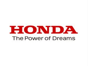 Honda Logo   SWOT Analysis of Honda   IIDE