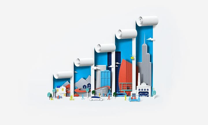 business model of Nokia | IIDE