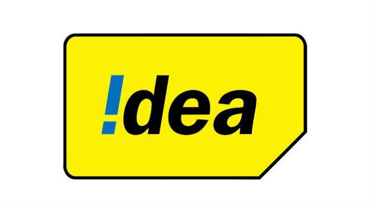 Idea Brand Logo - Idea Marketing Strategy | IIDE