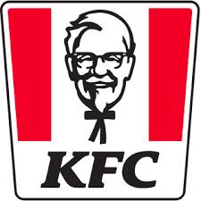 KFC Brand Logo - Marketing Mix of KFC | IIDE