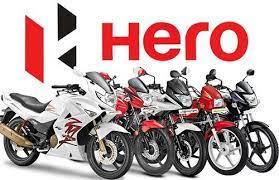 product mix of Hero-Marketing mix of Hero   IIDE