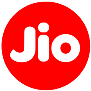 Jio Logo | Marketing Mix of Reliance Jio | IIDE