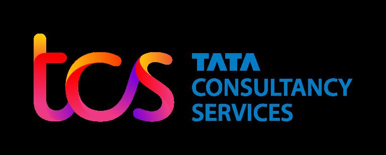 Marketing Strategy of TCS | IIDE