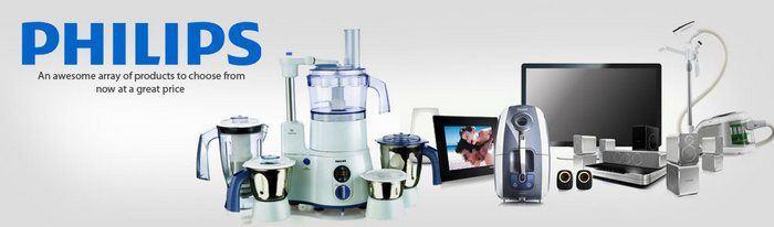 product mix of Philips -Marketing mix of Philips  | IIDE
