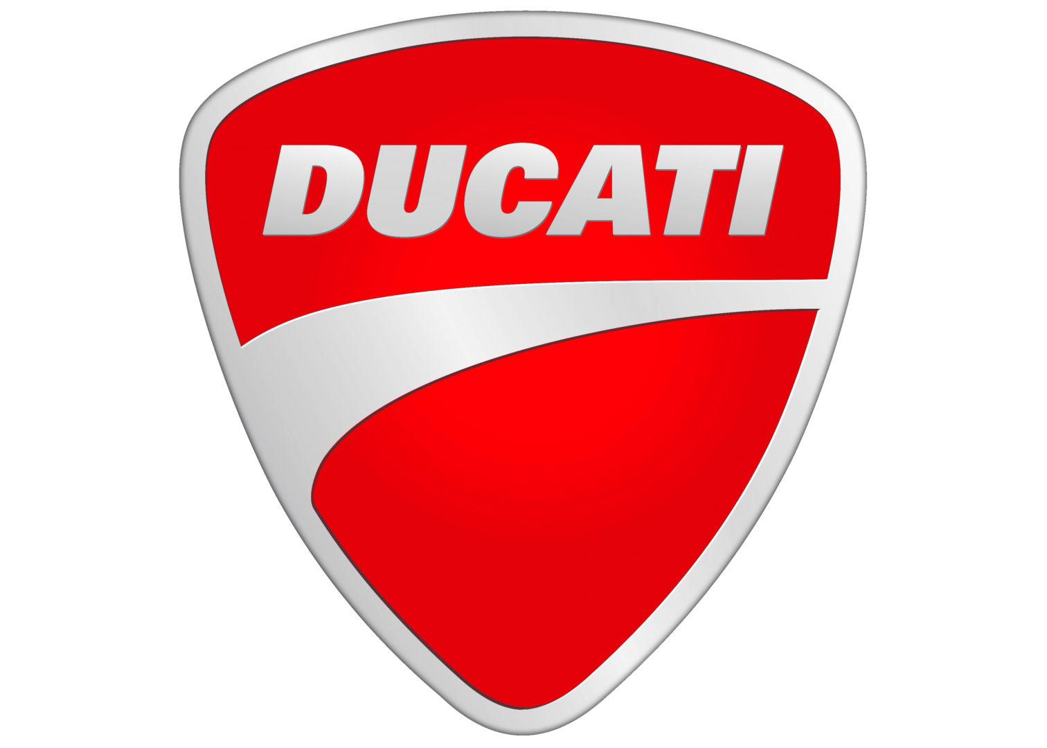 brand logo of Ducati-SWOT Analysis of Ducati| IIDE
