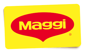 Maggi Logo | Marketing Mix of Maggi (4Ps) | IIDE