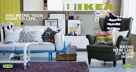 IKEA Product portfolio | Marketing Mix of IKEA | IIDE