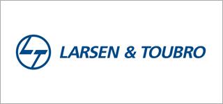 L&T   Marketing Strategy Of Larsen & Toubro   IIDE