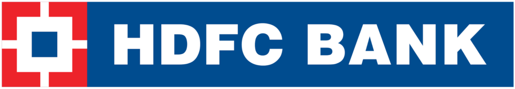 HDFC Bank Logo | Marketing Strategy of HDFC Bank | IIDE