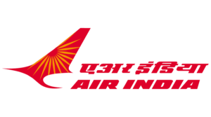 Air India Logo | Marketing Strategy Of Indigo Airlines 2021 | IIDE