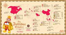 Jollibee Place Strategy - Marketing Strategy of Jollibee   IIDE