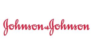 Johnson and Johnson Brand Logo - Marketing Strategy of Johnson and Johnson | IIDE