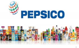 Pepsi Brand Logo - Marketing Mix of Pepsi | IIDE