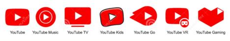 Youtube Product Strategy - Marketing Strategy of Youtube   IIDE