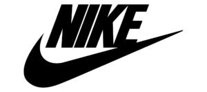 Nike Logo | Business Model of Nike | IIDE