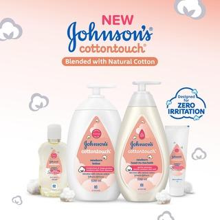 Johnson and Johnson Marketing Campaign - Marketing Strategy of Johnson and Johnson | IIDE