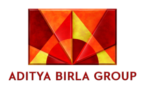 Aditya Birla Logo | IIDE